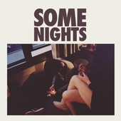 Some Nights by Fun. - Greatest Albums