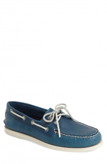 Sperry 'Authentic Original' Boat Shoe (Men) - Shoes