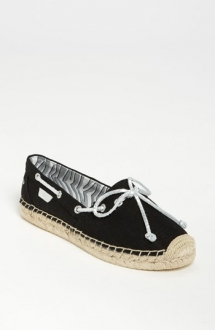 Sperry Top-Sider -  Katama Flat - Christmas gift ideas for the Wife