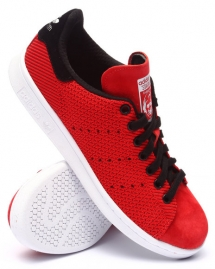 stan smith weave by Adidas - For him