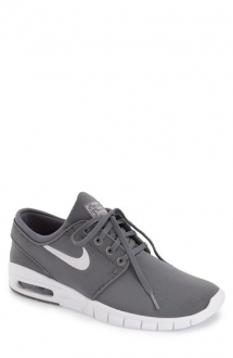 Stefan Janoski - Max SB Skate Shoe  - Shoes