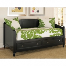 Storage Daybed - For the home