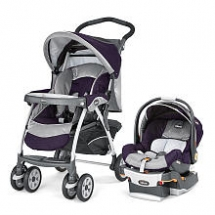 Stroller - For the new arrival