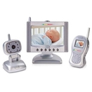 Summer Infant Baby Monitors - For The Baby