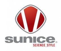 Sunice Ski Wear - Ski And Snowboard Gear