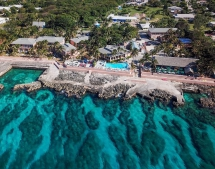 Sunset House, Grand Cayman - Best Scuba Diving Trips