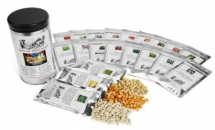 Survival Seeds - Products For Guys