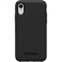 Symmetry Series Case for iPhone XR - Apple