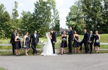 Tame Images - wedding photography - Photography I love