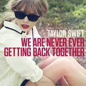 Taylor Swift - Fave Music