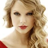 Taylor Swift - My Fave Musicians