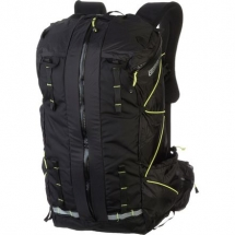 Terra Nova Laser 35 Backpack - 2136cu in - Hiking & Camping
