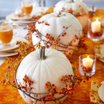 Thanksgiving decor - Decor for Thanksgiving