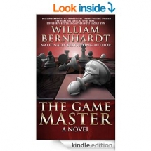 The Game Master by William Bernhardt - Kindle ebooks