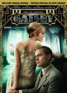 The Great Gatsby - Best Movies Ever