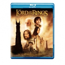 The Lord of the Rings: The Two Towers - Best Movies Ever