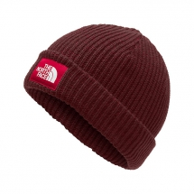The North Face Salty Dog Beanie - Hats