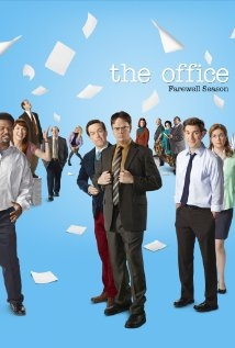 The Office - Best TV Shows