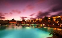 The Reserve at Paradisus Punta Cana - Punta Cana, Dominican Republic - Vacation Spots
