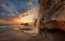 The Return by Jonathan Danker - Pics I love