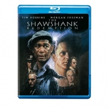 The Shawshank Redemption - Best Movies Ever