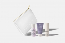 The Volumize Kit - Christmas Gift Ideas