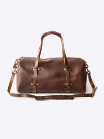 The Weekender - Luggage & Bags
