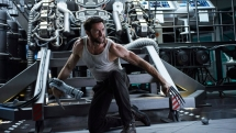 The Wolverine - Unassigned