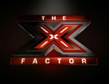 The X Factor USA - Fave Music