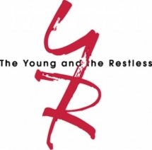 The Young And The Restless - My Fave TV Shows