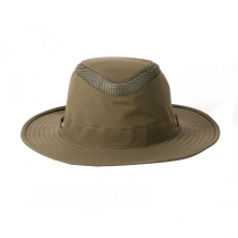Tilley LTM6 Airflo Broad Brim Hat - Hats