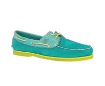 Timberland boat shoes - Shoes