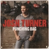 """Time Is Love"" Josh Turner - Best Country Music Songs"