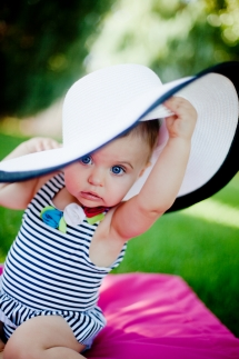 Toddler Photography - Activities For Kids To Do
