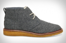Toms X The Hill-Side Shoes - Shoes