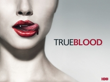 True Blood - My Fave TV Shows