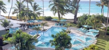 Turtle Beach Resort – Barbados - I will travel there