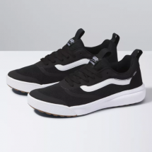 UltraRange Rapidweld Shoes - Shoes