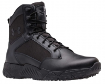 Under Armour Men's Stellar Tactical Boots - Shoes