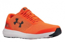 Under Armour Surge RN Running Shoes - For the kids