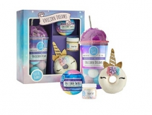 Unicorn Gift Set - Christmas Gift Ideas