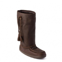 Waterproof Tamarack Mukluk - Boots, boots, and more boots