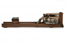 Waterrower Classic Rowing Machine - Fitness Equipment for Home Gym