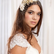 Wedding Accessories - Everything Weddings