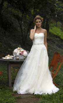 Wedding Dress - Wedding Ideas