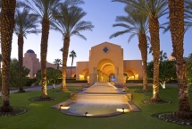Westin Mission Hills Resort And Spa - Palm Springs, California - I need a vacation