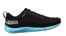 Women's Hupana Running Shoes - Running shoes