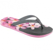 Women's Image Meilani Sandals - Most fave products