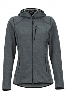 Women's Preon Hoody - Fave Clothing