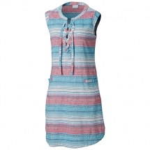 Women's Summer Time Dress - Comfy Clothes